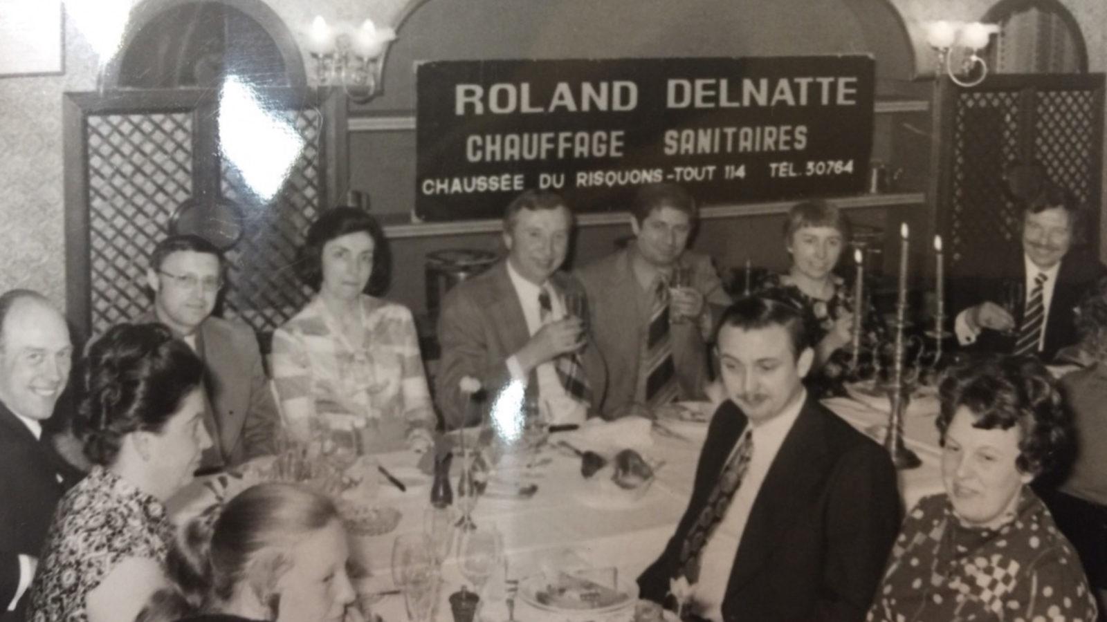delnatte-story-01